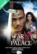 War In The Palace on iROKOtv - Nollywood