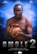Omole 2 on iROKOtv - Nollywood