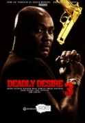 Deadly Desire 3 on iROKOtv - Nollywood