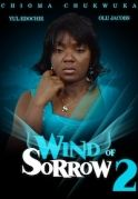 Wind Of Sorrow  2 on iROKOtv - Nollywood