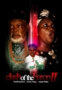 Clash Of Barons 2 on iROKOtv - Nollywood