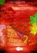 The Way Back Home 2 on iROKOtv - Nollywood