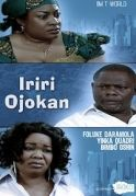 Iriri Ojokan on iROKOtv - Nollywood