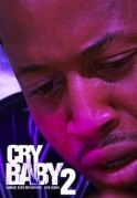 Cry Baby  2 on iROKOtv - Nollywood