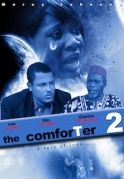 The Comforter 2 on iROKOtv - Nollywood