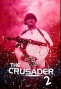The Crusader 2 on iROKOtv - Nollywood