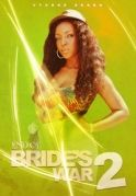 End of Brides War  2 on iROKOtv - Nollywood