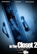 In The Closet  2 on iROKOtv - Nollywood