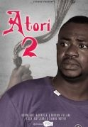 Atori 2 on iROKOtv - Nollywood