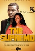 The Supremo on iROKOtv - Nollywood
