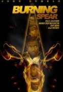 Burning Spear on iROKOtv - Nollywood
