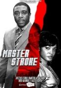 Master Stroke on iROKOtv - Nollywood