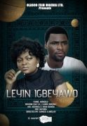 Leyin Igbeyawo on iROKOtv - Nollywood