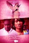 Church Prostitute  2 on iROKOtv - Nollywood