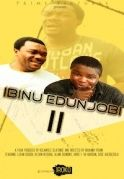 Ibinu Edunjobi 2 on iROKOtv - Nollywood