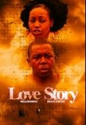 Love Story on iROKOtv - Nollywood