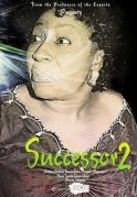 Successor 2 on iROKOtv - Nollywood