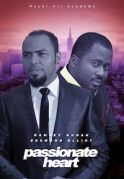 Passionate Heart on iROKOtv - Nollywood