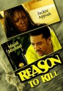 A Reason To Kill on iROKOtv - Nollywood