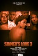 Sinners Love 3 on iROKOtv - Nollywood