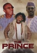 The Prince on iROKOtv - Nollywood