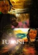 Fulani on iROKOtv - Nollywood