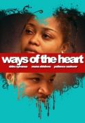 Ways Of The Heart on iROKOtv - Nollywood