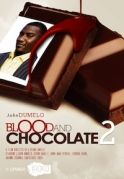 Blood And Chocolate 2 on iROKOtv - Nollywood