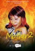 Mothers Inlaw 2 on iROKOtv - Nollywood