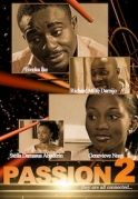 Passions 2 on iROKOtv - Nollywood