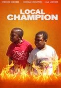 Local Champion on iROKOtv - Nollywood