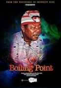 Boiling Point on iROKOtv - Nollywood