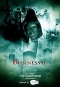 Burial Business 2 on iROKOtv - Nollywood