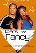 Tears For Nancy on iROKOtv - Nollywood