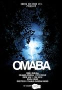 Omaba on iROKOtv - Nollywood