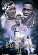King Of My Kingdom on iROKOtv - Nollywood