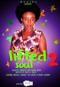 Lifted Soul 2 on iROKOtv - Nollywood