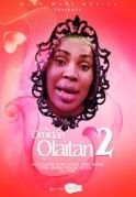 Omidan Olaitan 2 on iROKOtv - Nollywood