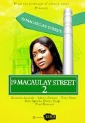 19 Macaulay Street  2 on iROKOtv - Nollywood