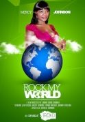 Rock My World on iROKOtv - Nollywood