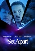 Set Apart on iROKOtv - Nollywood