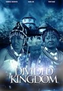 Divided Kingdom on iROKOtv - Nollywood