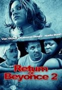 Return Of Beyonce   2 on iROKOtv - Nollywood