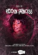 Hidden Princess on iROKOtv - Nollywood