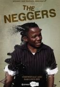 The Neggers on iROKOtv - Nollywood