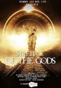 Silence Of The gods on iROKOtv - Nollywood