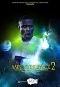 Axe Of Vengeance  2 on iROKOtv - Nollywood
