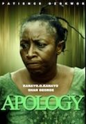 Apology on iROKOtv - Nollywood