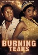 Burning Tears on iROKOtv - Nollywood