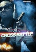Cross Battle on iROKOtv - Nollywood